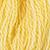 Oro Claro - 103c