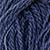 Azul Aciano Oscuro - 105o