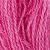 Rosa chicle Oscuro - 1o