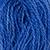 Azul Oscuro - 24o