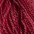 Rojo Oscuro - 4o