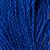 Azul Francia - AF